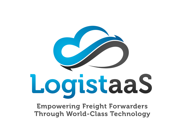 Naouri Group - Shipping and Logistics